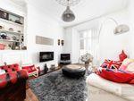 Thumbnail to rent in Stannington Avenue, Heaton, Newcastle Upon Tyne