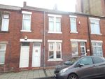 Thumbnail to rent in Middle Street, Byker