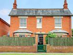 Thumbnail for sale in Andover Road, Newbury, West Berkshire