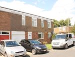 Thumbnail to rent in Lilac Close, Chingford, London