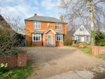 Thumbnail for sale in Marlview, Heath Road, Boughton Monchelsea, Maidstone