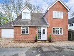 Thumbnail for sale in Crown Close, Sheering, Bishop's Stortford, Essex