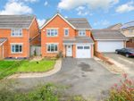 Thumbnail for sale in Lyveden Way, Corby