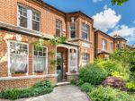 Thumbnail to rent in Chestnut Road, West Norwood, London