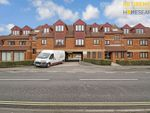 Thumbnail for sale in Springdale Court, Southampton