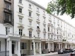 Thumbnail to rent in St Georges Square, Pimlico