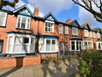 Thumbnail to rent in Howard Road, Clarendon Park, Leicester