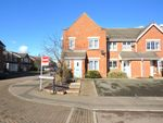 Thumbnail to rent in Buttermere Close, Melton Mowbray