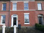 Thumbnail to rent in Broadgate, Preston