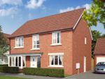 """Thumbnail to rent in """"The Fairford 2"""" at Vale Road, Bishops Cleeve, Cheltenham"""