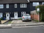 Thumbnail for sale in Thirleby Road, Burnt Oak, Edgware