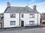 Thumbnail for sale in Station Road, Muthill, Crieff