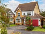 Thumbnail for sale in The Fieldings, Banstead