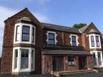 Thumbnail to rent in London Road, Carlisle