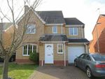 Thumbnail to rent in Mast Close, Carlton Colville, Lowestoft
