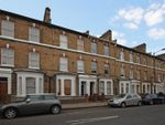Thumbnail to rent in Brook Drive, Elephant & Castle, London