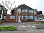 Thumbnail for sale in Hollydale Road, Erdington, Birmingham