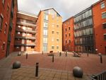 Thumbnail to rent in Pilcher Gate, Nottingham