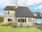 Thumbnail for sale in St. Michaels Close, Buckland Dinham, Frome