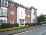 Thumbnail to rent in Amersham Road, Caversham, Reading, Berkshire