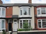 Thumbnail to rent in Ayresome Park Road, Linthorpe, Middlesbrough