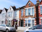 Thumbnail to rent in Tynemouth Road, Tooting Borders
