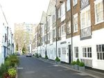 Thumbnail for sale in Brook Mews North, London