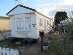 Thumbnail to rent in Lighthouse Park (Ref 5831), St Brides, Newport, Wales