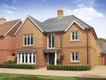 """Thumbnail to rent in """"The Rutherford"""" at Crow Lane, Crow, Ringwood"""