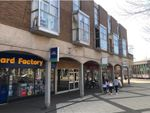 Thumbnail to rent in 4 Somerset Square, Nailsea, Bristol, Somerset