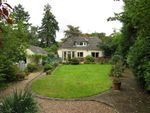 Thumbnail for sale in Dudsbury Crescent, Ferndown