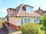 Thumbnail for sale in Midwood Avenue, Bournemouth