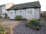 Thumbnail to rent in Harwich Road, Little Clacton, Clacton-On-Sea