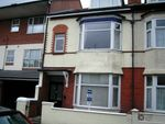 Thumbnail to rent in Trinity Road, Hoylake, Wirral