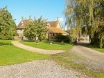 Thumbnail to rent in Bowood, Calne