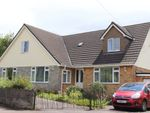 Thumbnail for sale in New Road, Bream, Lydney, Gloucestershire