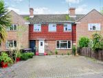 Thumbnail for sale in Newton Road, Lindfield, Haywards Heath