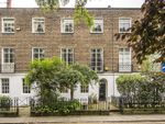 Thumbnail for sale in Edwardes Square, London