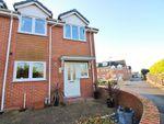 Thumbnail to rent in Charnleys Lane, Banks