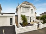 Thumbnail to rent in St. Thomas Road, Newquay
