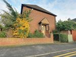 Thumbnail to rent in Ickenham Road, Ruislip