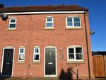 Thumbnail to rent in Paxton Avenue, Carcroft, Doncaster