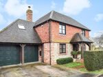 Thumbnail for sale in Woodlands Avenue, Emsworth