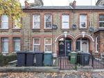 Thumbnail to rent in Brettenham Road, London