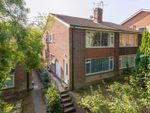Thumbnail for sale in Mill Lane, Beauherne Court, Harbledown, Canterbury