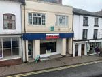 Thumbnail for sale in 10, New Street, Ledbury, Herefordshire