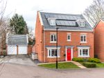 Thumbnail for sale in Birch Close, Sprotbrough, Doncaster