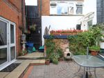 Thumbnail to rent in The Yard, High Street, Cowes
