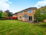 Thumbnail for sale in Aldwell Close, Wootton, Northampton