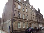 Thumbnail to rent in Hermand Street, Edinburgh